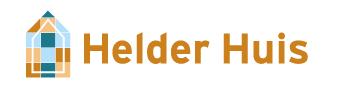 Helder Huis Logo